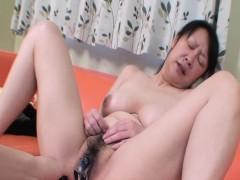 sachie-hasegawa-big-boobs-jav-mature-drilled-and-creampied