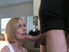 soviet-mature-mom-seductions-04