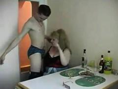 soviet-mature-mom-seductions-17