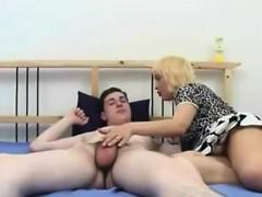 soviet-mature-mom-seductions-21