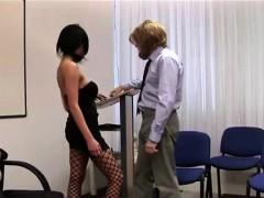 amateur-gets-handjob-from-naughty-british-cfnm-nurses