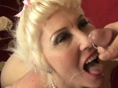 mother-in-law-dalny-marga-pussy-and-assfucked