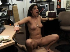 amateur-hottie-sells-her-cello-and-boned-by-pervert-pawn-guy