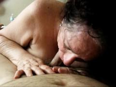 older-woman-sucks-cock-homemade-mature