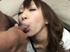 deep-pussy-fisting-and-anal-toying-for-japanese-hottie