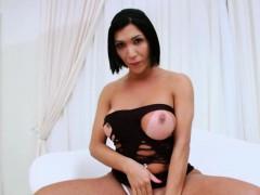 huge-boobs-and-big-ass-tranny-sabrina-suzuki-solo-play
