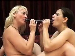 mature-mothers-being-lesbians