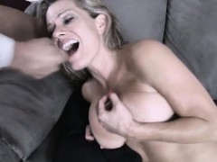 nastyplace-org-horny-young-guy-disciplines-mom