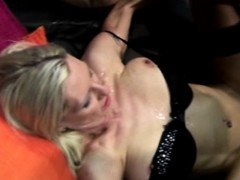 taking-a-hot-load-on-her-tits
