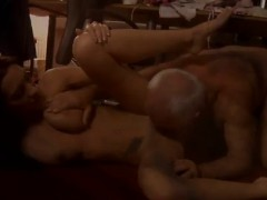 old-man-sex-with-young-girl-movie-and-video-at-that-moment-s