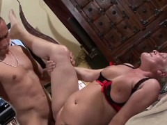fat-gilf-fucked-and-facialized-by-a-lucky-guy
