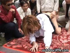 akane-hotaru-hot-asian-model-gets-part6