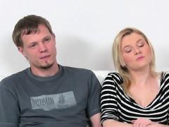 agent-sucks-cock-after-his-girlfriend