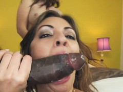 white-sluts-get-dirty-with-black-dude-during-threesome