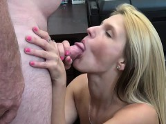 daddy-couldnt-stop-himself-from-cumming-in-me