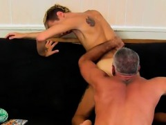 gay-porn-hairy-hole-josh-ford-is-the-kind-of-muscle-daddy-i