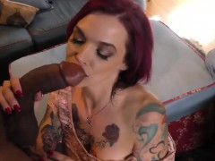 anna-bell-peaks-sucks-monster-cock-at-cuckold-sessions