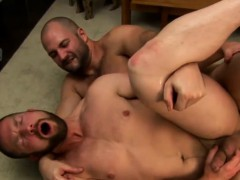jerking-off-and-cock-pumping-of-great-gay