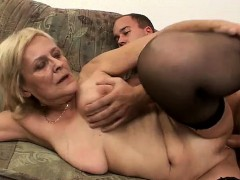 old-mature-granny-gets-spooned