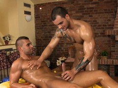 homo-man-is-sucking-cock-hungrily-during-massage