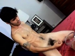 hairy-chest-gay-muscle-man-he-puts-them-in-a-jar-and-loves-s