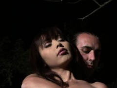 love-bdsm-actions-with-these-fine-babes