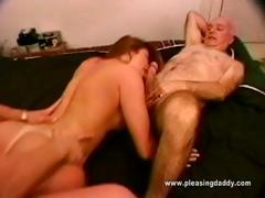 Shanna McCullough Fucks Two Old Guys – Videos XXX Incesto