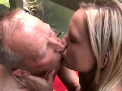 Sex Anime Young Girl And Old Men His Latest Interest Is Yoga
