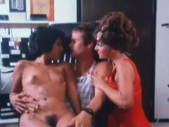 Vintage Porn Fun From 1978