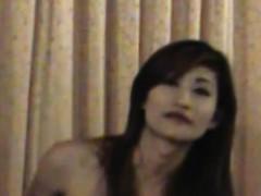 asian-ladyboy-lifts-her-miniskirt-and-enjoys-ass-fingering