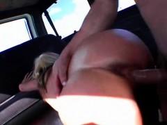 amateur-blonde-slut-banged-in-the-sex-bus