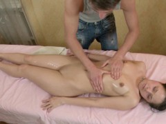 brother-seduce-step-sister-to-fuck-with-hot-massage