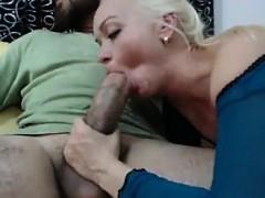 blonde-enjoying-some-big-dick