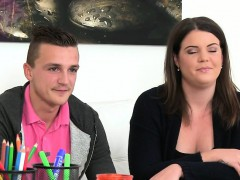 married-couple-fuck-in-front-of-agent