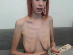 slut-with-very-saggy-breasts