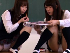 upskirt-of-japanese-parm-003-1-2