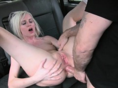 feisty-babe-anal-ripped-by-fake-driver-in-the-backseat
