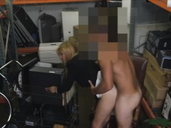 blonde-milf-smashed-by-pawn-man-to-earn-a-chunk-of-money