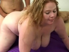 fat-blonde-gets-dick-harpooned