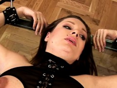 love-bdsm-actions-with-these-luxury-pornstars