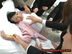 mature-natsumi-kitahara-in-horny-part6