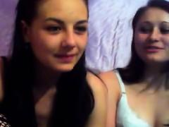 cute-teen-lesbians-from-russia