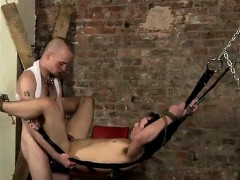 household-gay-toys-video-porno-boys-and-face-fucked-with-a-c