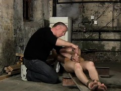 spy-extreme-hardcore-gay-free-porn-young-twinks-sex-movies-t