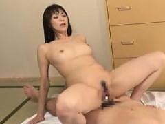 japanese mom seduces step son and his friend 2 (mrbonham) – سكس محارم ابن وام بوضعيات مثيرة