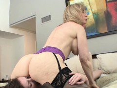 busty-milf-nina-gives-her-stepdaughter-a-going-away-present