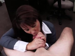 sexy-hottie-milf-and-her-pink-pussy-fucked-by-a-large-dick