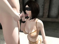 wife-prisoner-gohoushi-sex-vol-1-amazing-3d-hentai-adult