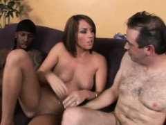 maxcuckold-com-his-cheating-wife-love-black-dick