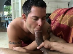 video-sex-emo-gay-boy-first-time-we-all-know-that-castro-sup